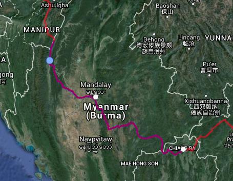 route part 5