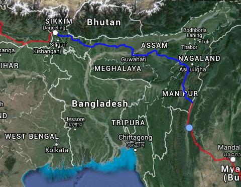 route part 6